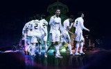 Real Madrid hd Pictures