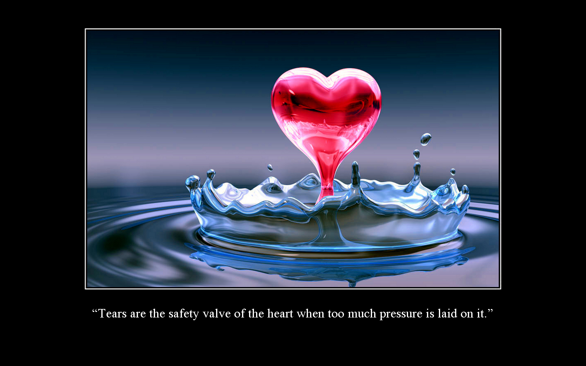 Sad Quotes About Love 30 Heart Consoling Sad Quotes