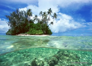 Solomon Island HD Wallpapers
