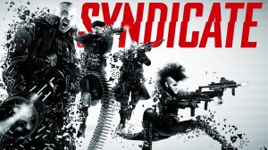 Syndicate Video Game Wallpapers