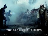The Dark Knight Rises Picture