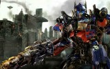 Transformers 3 Optimus Prime HD Wallpapers
