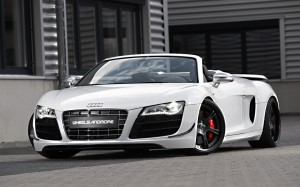 Wheelsandmore Audi R8 1920x1200 wallpapers