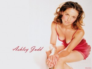 ashley judd hd wallpaper