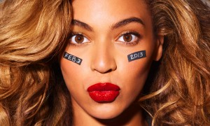 beyonce super bowl wallpaper