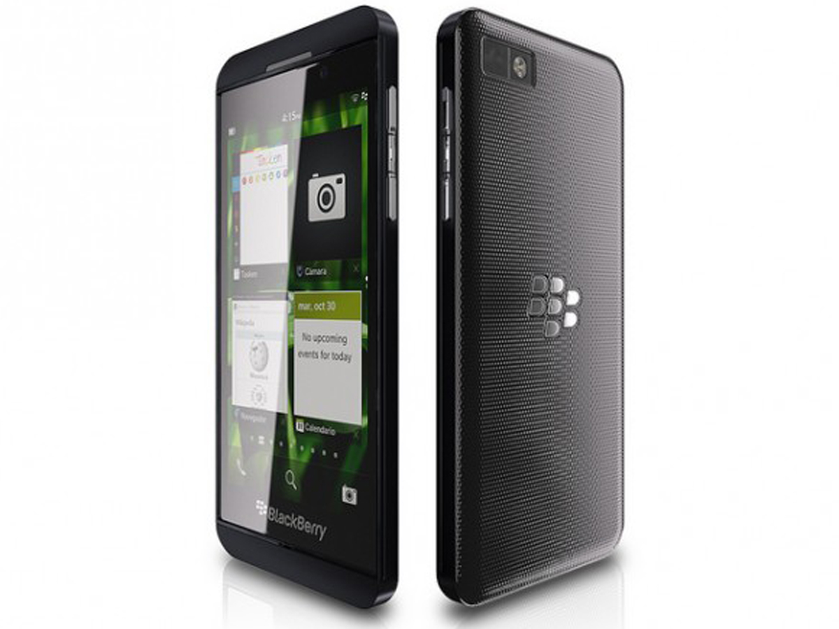 blackberry z10 hd wallpaper | ImageBank.biz