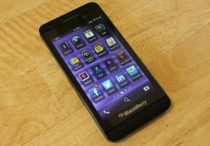 blackberry z10 wallpapers