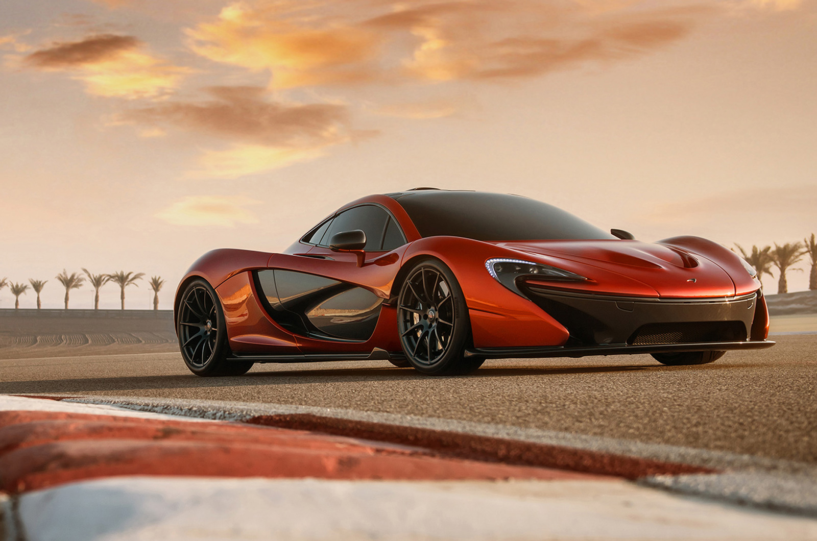 download 2014 mclaren p1 hypercar. Black Bedroom Furniture Sets. Home Design Ideas