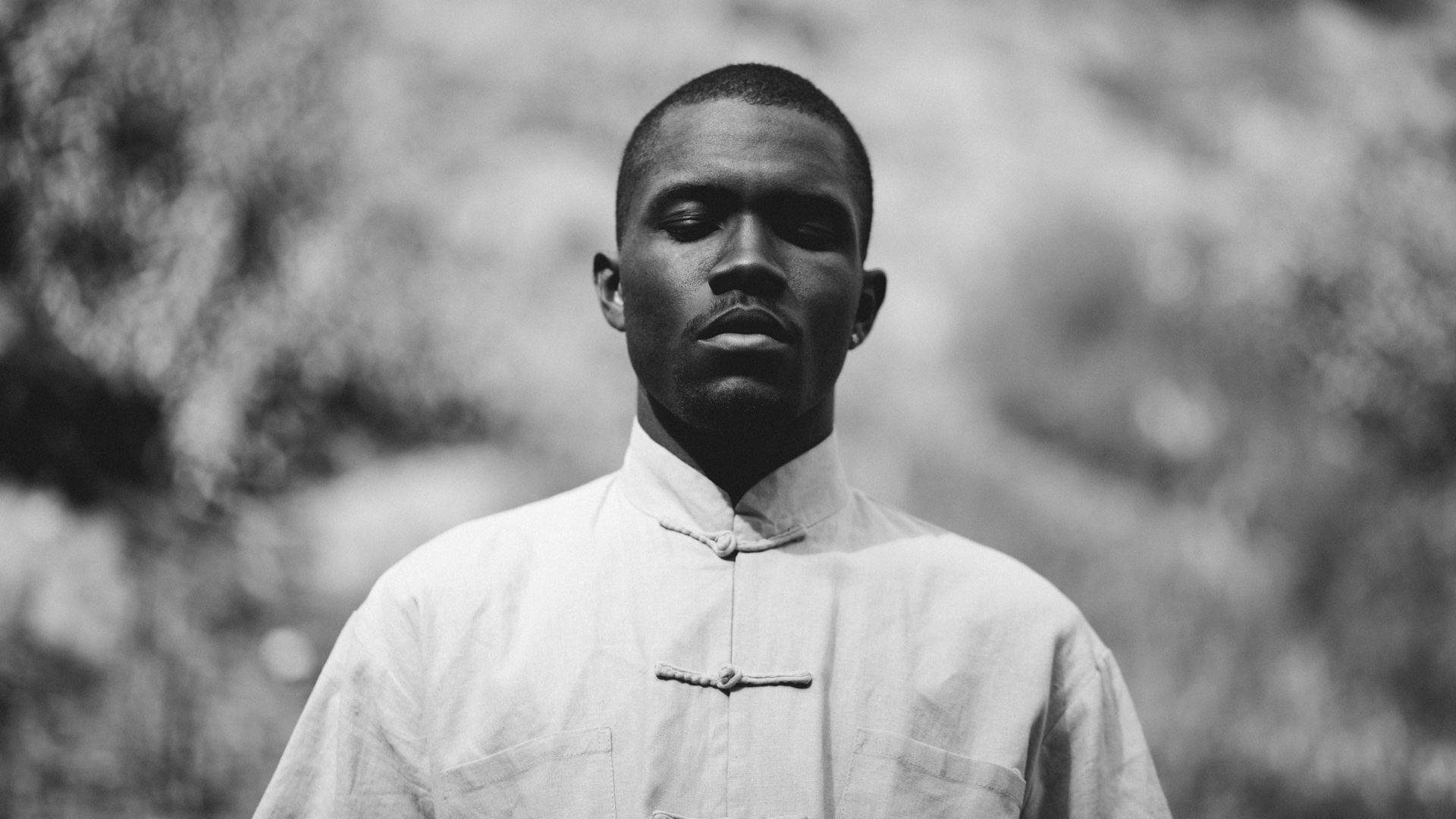 Frank Bank Wallpapers frank ocean x hd wallpaper ImageBank biz