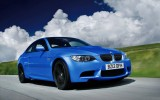 free BMW M3 Limited Edition 2013 hd Wallpapers