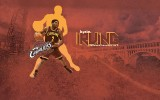 free Kyrie Irving Basketball Wallpaper 1440x900