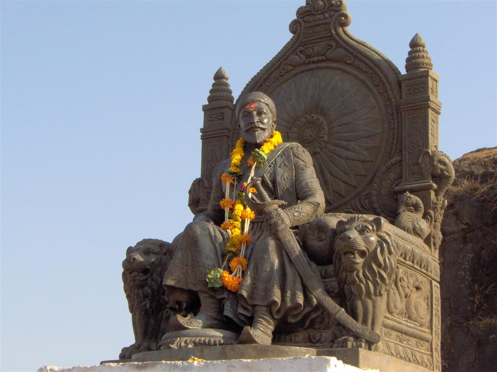 Shivaji Maharaj Photo Free Download: Shivaji Maharaj Popular Images