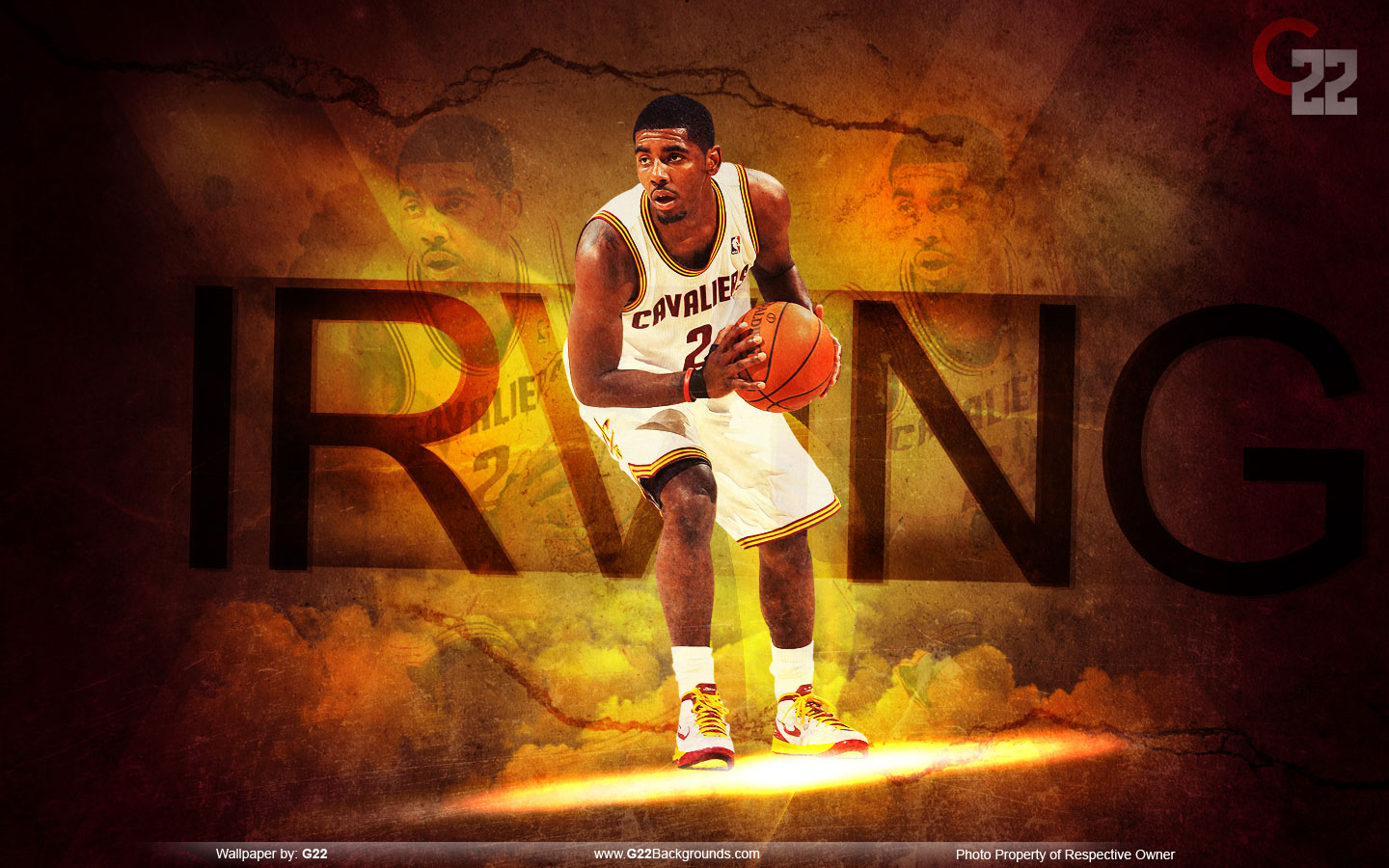 pics photos kyrie irving wallpapers