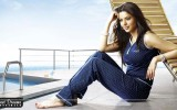 free download Aamna Sharif wallpapers