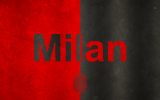 free download Ac Milan hd Wallpaper 1280x800