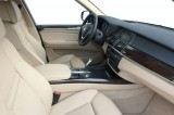 free download BMW X5 Interior 1024x768