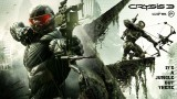 free download Crysis 3 2013 Game hd Wallpapers