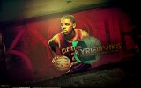 free download Kyrie Irving hd wallpaper 1920x1200