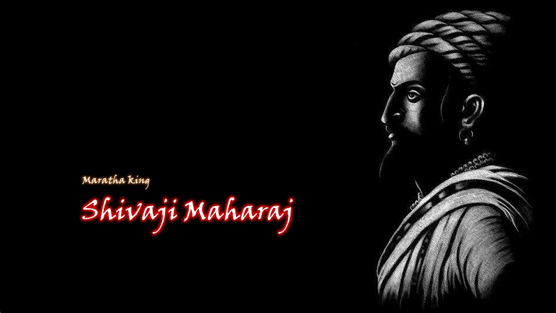 shivaji maharaj wallpaper 192565