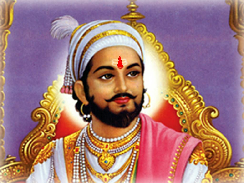 Shivaji Maharaj Photo Free Download: Free Download Shivaji Maharaj Hd Wallpapers