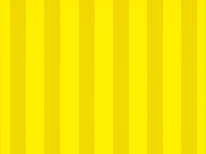 free download Yellow Wallpaper 1600x1200