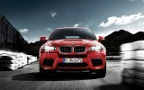 free downloads 2013 BMW X6 hd wallpaper 1920x1200