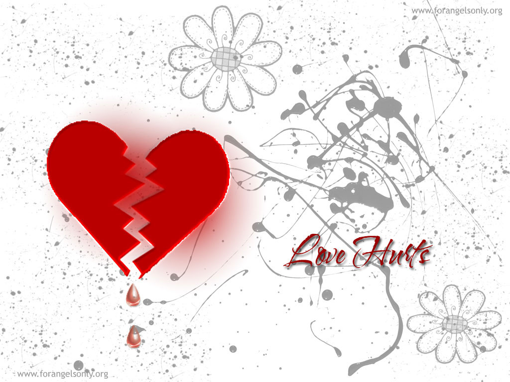 heart broken sad wallpaper ImageBank.biz