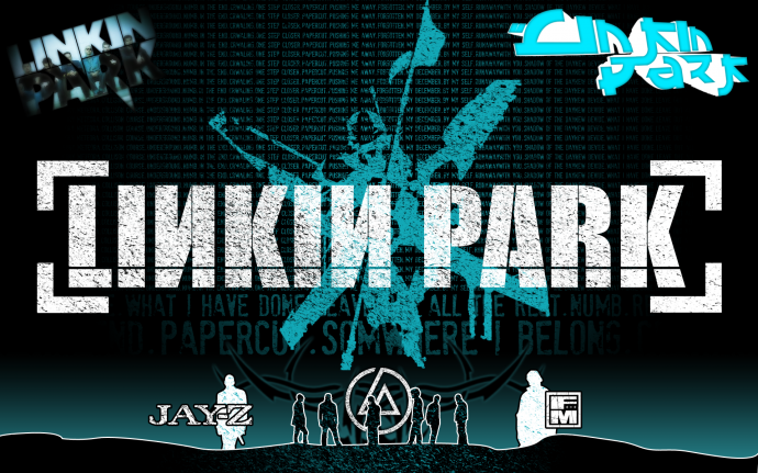 linkin park wallpapers images