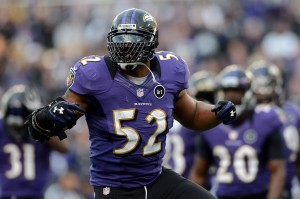 Commentary Five misconceptions about Ray Lewis murder