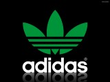 Adidas HD Wallpaper wallpapers