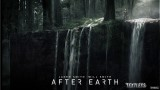 After Earth 2013 Wallpaper 1600x900