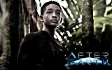 After Earth Movie 2013 HD Wallpaper 1920x1200