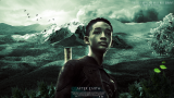 After Earth Movie 2013 Wallpaper HD 1920x1080