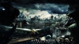 After Earth Movie 2013 Wallpapers HD 1920x1080