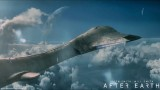 After Earth Movie 2013 wallpaper HD 1080p