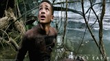 After Earth wallpaper HD 1920x1080