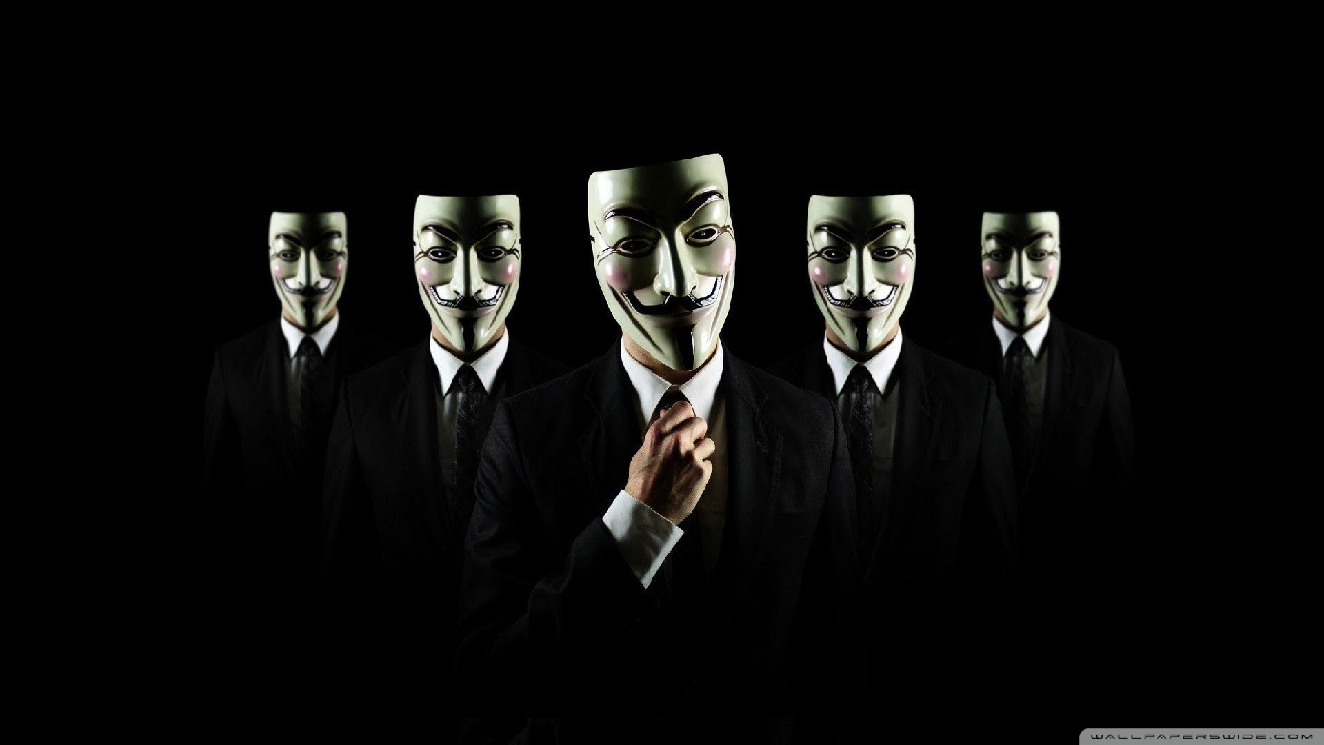 Anonymous wallpaper hd 1920x1080 - Anonymous wallpaper full hd ...