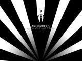 Anonymous Wallpaper HD Free Download