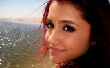 Ariana Grande 2013 Wallpaper Iphone