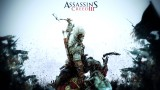 Assassin's Creed 3 HD Wallpapers 1920x1080