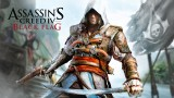 Assassins Creed Black Flag Wallpaper HD 1080p