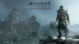 Assassin's Creed Revelations HD Pictures