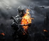 Battlefield 4 Games Wallpaper HD