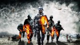 Battlefield 4 Games Wallpaper HD 1920x1080