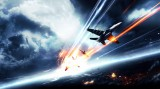 Battlefield 4 Wallpaper Full HD
