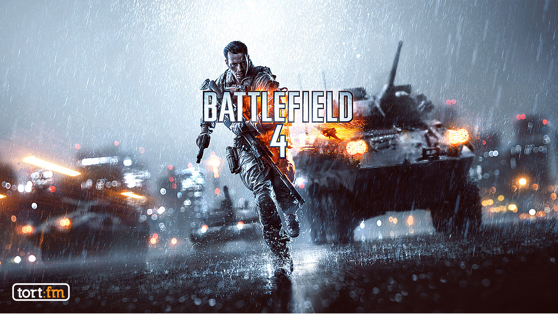battlefield 4 wallpaper 1116144