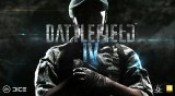 Battlefield 4 Wallpapers HD