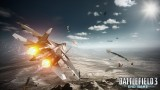 Best Battlefield 3 End Wallpaper HD