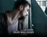 Best Dead Man Down Wallpaper HD