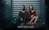 Best Dead Man Down Wallpapers